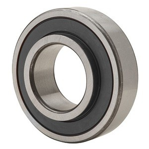 EAN CONSOLIDATED BEARING 8505 Single Row Ball Bearings