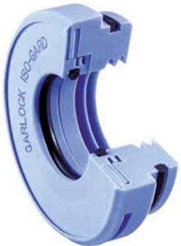 outside diameter: Garlock 295167129 Bearing Isolators