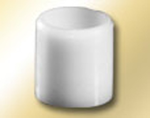 weight: Bunting Bearings, LLC NN081006 Die & Mold Plain-Bearing Bushings