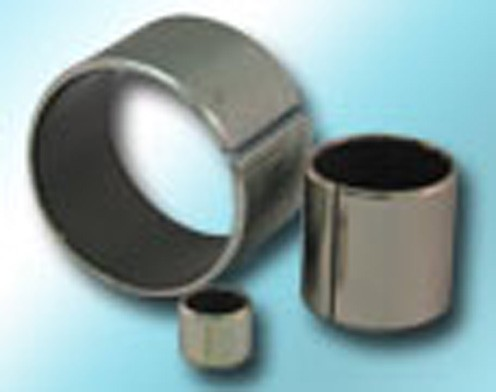 operating temperature range: Bunting Bearings, LLC M4020BU Die & Mold Plain-Bearing Bushings
