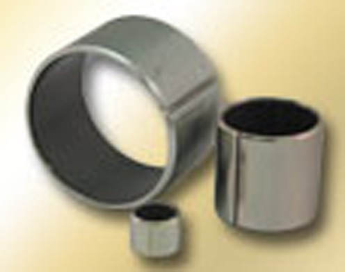 inside diameter: Bunting Bearings, LLC 32BU28 Die & Mold Plain-Bearing Bushings