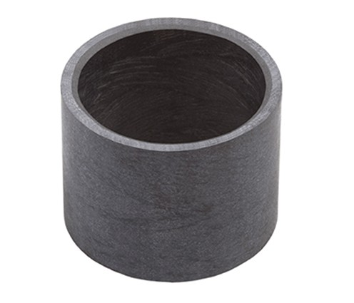 inside diameter: Garlock Bearings (GGB) GM2630-032 Die & Mold Plain-Bearing Bushings