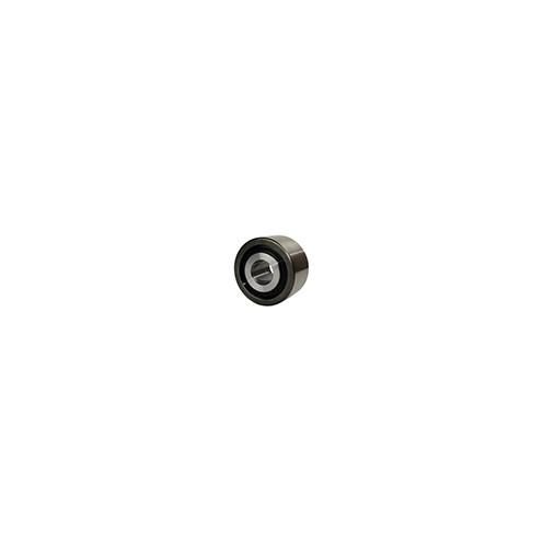 roller diameter: Osborn Load Runners PLRY-3 Crowned & Flat Yoke Rollers