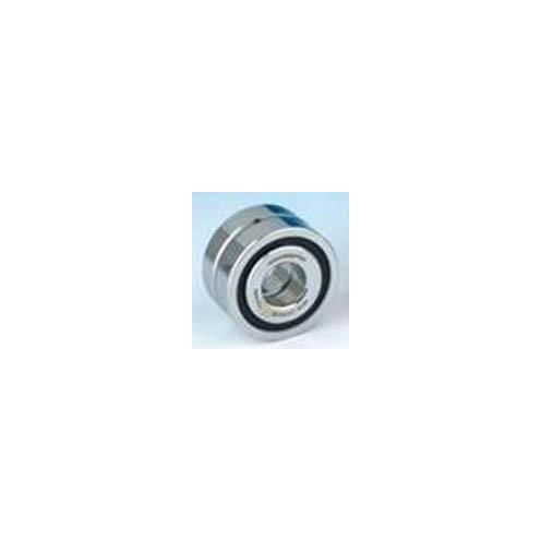 precision rating: Timken (Fafnir) MMN540BS75PP DM Spindle & Precision Machine Tool Angular Contact Bearings