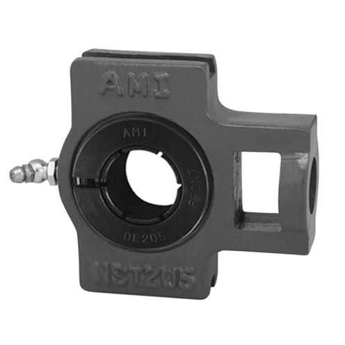 unit type: AMI Bearings UENST207-23 Take-Up Ball Bearing Units
