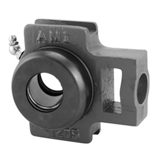 locking device: AMI Bearings UCT207C4HR5 Take-Up Ball Bearing Units