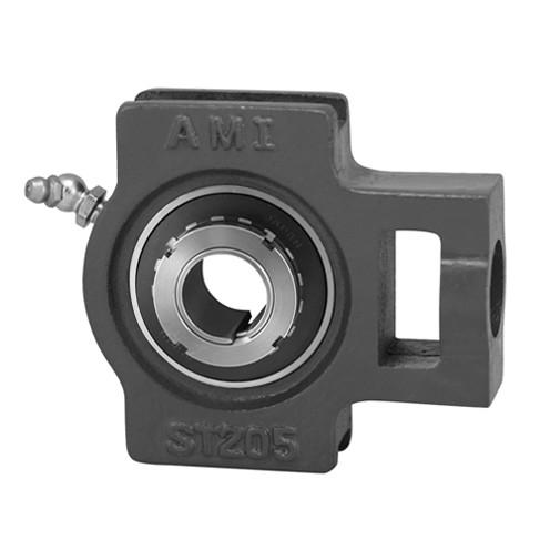 series: AMI Bearings UKST212+H2312 Take-Up Ball Bearing Units