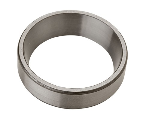 manufacturer upc number: NTN 24721 Tapered Roller Bearing Cups