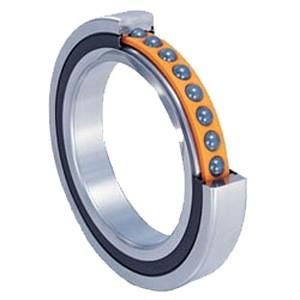 Weight / Kilogram NTN 6203EX4T2X3LLAX22-GCS06-1/L574QTP Single Row Ball Bearings