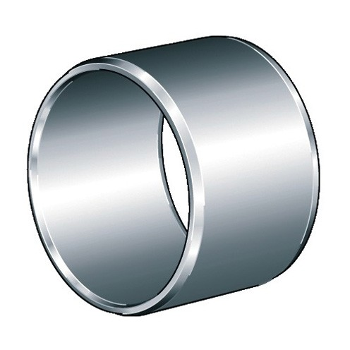 bearing element: INA (Schaeffler) LR208-2RS Crowned & Flat Yoke Rollers