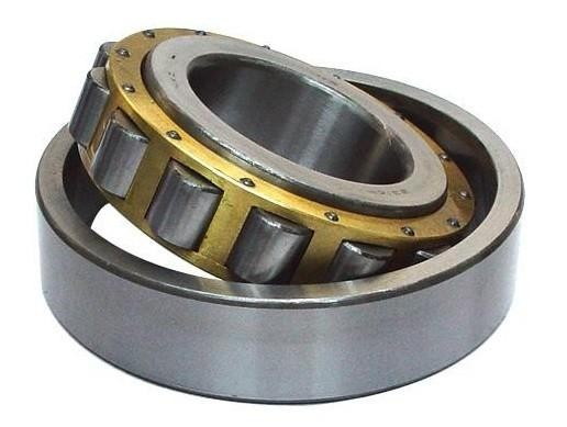 260 mm x 440 mm x 180 mm D1 SNR 24152EMW33 Double row spherical roller bearings