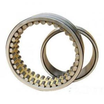 45 mm x 100 mm x 25 mm ra max SNR 21309EAKW33C4 Double row spherical roller bearings