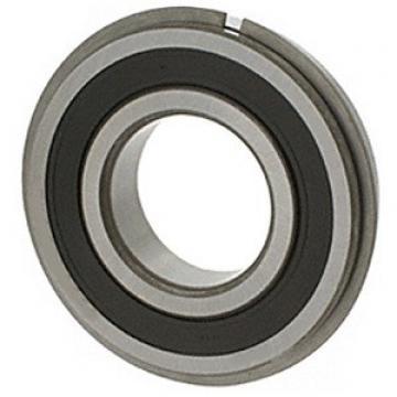 Harmonized Tariff Code TIMKEN 304PPG Z5 FS50153 Single Row Ball Bearings
