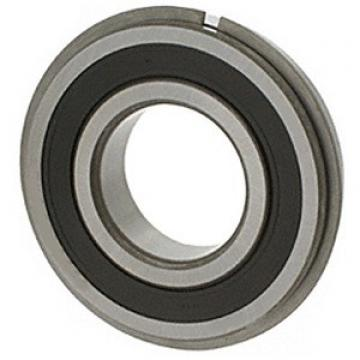 Manufacturer Name NTN 6217LLUNR Single Row Ball Bearings