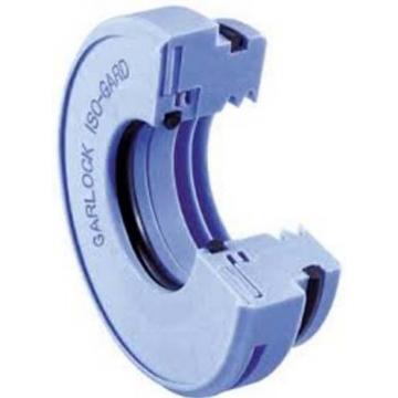 shaft diameter: Garlock 295004109 Bearing Isolators