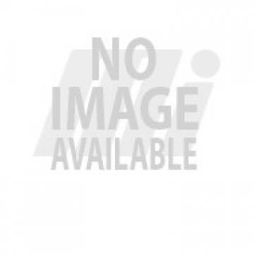 overall length: Garlock Bearings (GGB) GM6872 Die & Mold Plain-Bearing Bushings