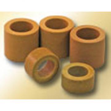 maximum pv value: Bunting Bearings, LLC BJ5S071003 Die & Mold Plain-Bearing Bushings