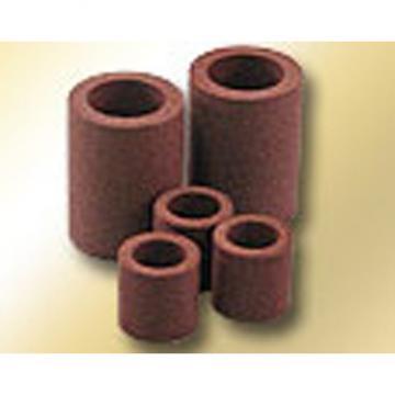 material specification: Bunting Bearings, LLC BJ4S182212 Die & Mold Plain-Bearing Bushings