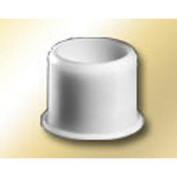 manufacturer upc number: Bunting Bearings, LLC NF081212 Die & Mold Plain-Bearing Bushings