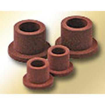 max v value: Bunting Bearings, LLC BJ4F121608 Die & Mold Plain-Bearing Bushings