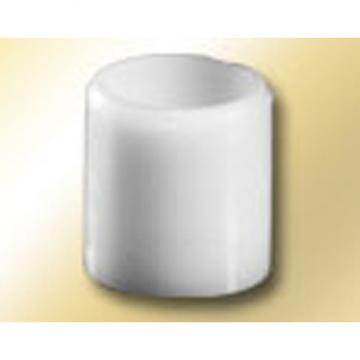 manufacturer catalog: Bunting Bearings, LLC NN081007 Die & Mold Plain-Bearing Bushings