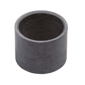 overall outside diameter: Garlock Bearings (GGB) GM3034 Die & Mold Plain-Bearing Bushings