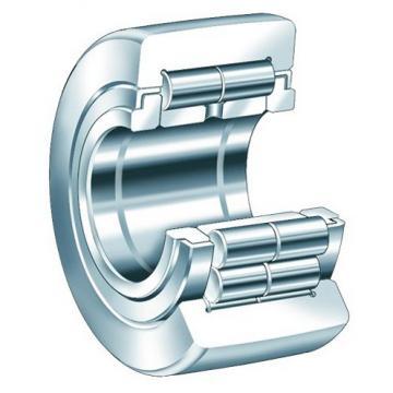 roller width: INA (Schaeffler) NUTR3072-X Crowned & Flat Yoke Rollers
