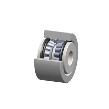 closure type: PCI Procal Inc. PTRY-6.00 Crowned & Flat Yoke Rollers