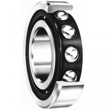 outside diameter: Timken (Fafnir) 2MM9140WI DUH Spindle & Precision Machine Tool Angular Contact Bearings