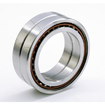 precision rating: FAG (Schaeffler) B71924-E-T-P4S-DUL Spindle & Precision Machine Tool Angular Contact Bearings