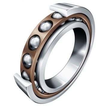 radial static load capacity: FAG (Schaeffler) B71900-C-T-P4S-DUL Spindle & Precision Machine Tool Angular Contact Bearings
