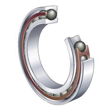 contact angle: FAG (Schaeffler) B7207-C-T-P4S-UL Spindle & Precision Machine Tool Angular Contact Bearings