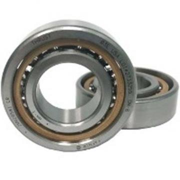 finish/coating: Timken (Fafnir) 3MM222WI DUM Spindle & Precision Machine Tool Angular Contact Bearings