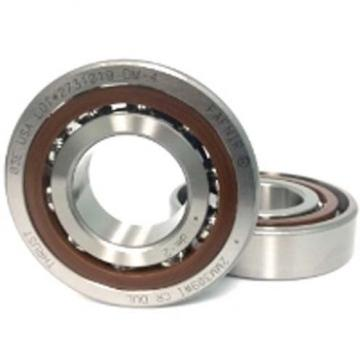finish/coating: Timken (Fafnir) 3MM308WI DUM Spindle & Precision Machine Tool Angular Contact Bearings