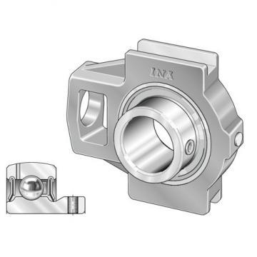 finish/coating: INA (Schaeffler) PTUE50 Take-Up Ball Bearing Units
