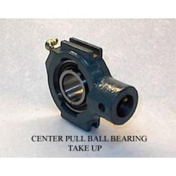 unit type: Link-Belt (Rexnord) TU334    334 Take-Up Ball Bearing Units