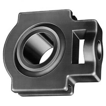 compatible frame number: Dodge WSTULT7300 Take-Up Ball Bearing Units