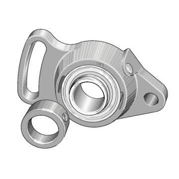 locking device: INA (Schaeffler) PSFT20 Take-Up Ball Bearing Units