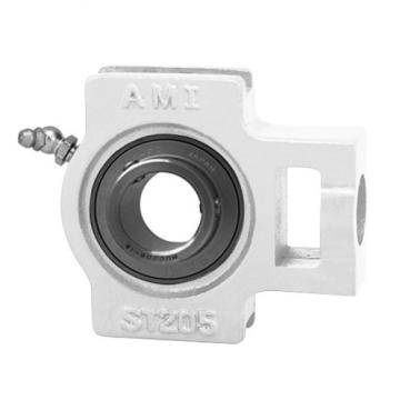 seal type: AMI Bearings MUCST210-32TC Take-Up Ball Bearing Units