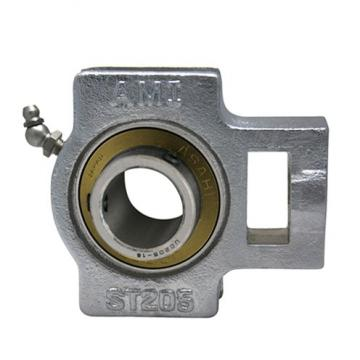 overall height: AMI Bearings UCST210C4HR23 Take-Up Ball Bearing Units