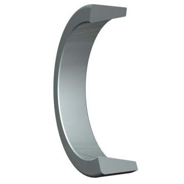 flange type: Timken 07196 #3 PREC Tapered Roller Bearing Cups