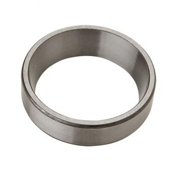 single or double cup: NTN 394AB Tapered Roller Bearing Cups