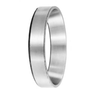 fillet radius: RBC Bearings 47620 Tapered Roller Bearing Cups