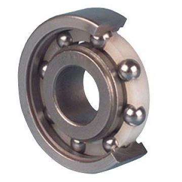 outside diameter: SKF 6307 TN9/C3 Single Row Ball Bearings
