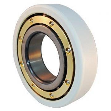 Weight / Kilogram FAG BEARING 6309-M-J20 Single Row Ball Bearings