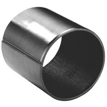 groove type: RBC Bearings CJS1416 Die & Mold Plain-Bearing Bushings