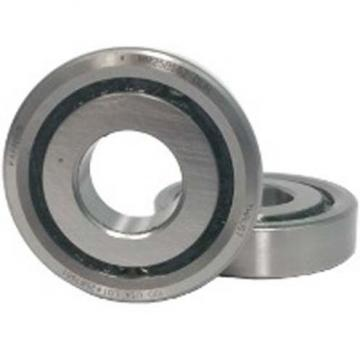 closure type: Timken (Fafnir) MM40BS90DUH Spindle & Precision Machine Tool Angular Contact Bearings