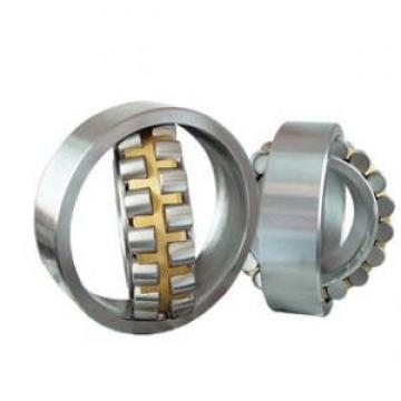 45 mm x 100 mm x 36 mm Da max SNR 22309.EMW33 Double row spherical roller bearings