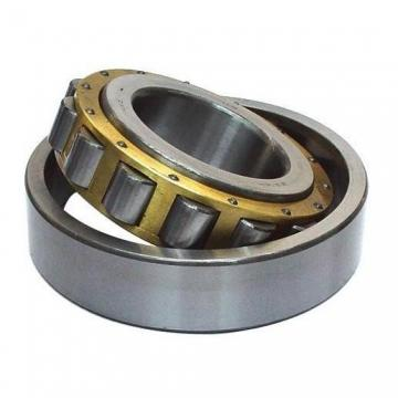 100 mm x 180 mm x 60.3 mm Radial clearance class SNR 23220EMKW33C4 Double row spherical roller bearings