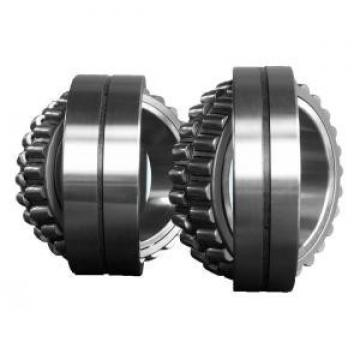 160 mm x 270 mm x 86 mm Fatigue limit load, Cu SNR 23132EAKW33C4 Double row spherical roller bearings